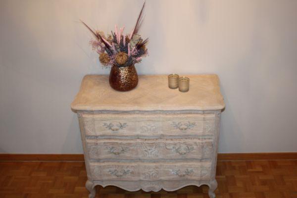 jbzandstralen-review-tv-meubel126A64961-A362-C5C6-9BA3-EB06A503C470.jpg