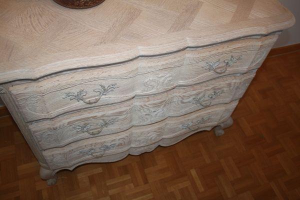 jbzandstralen-review-tv-meubel724ACECEE-BABE-3282-2D55-87E0F8B9892D.jpg