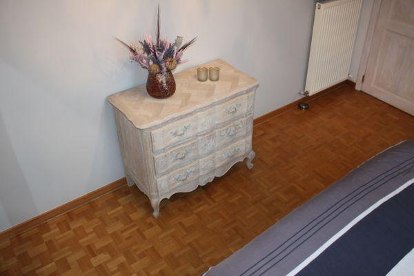 jbzandstralen-review-tv-meubel8F0A56270-D061-83CF-A63E-78BE5B669736.jpg