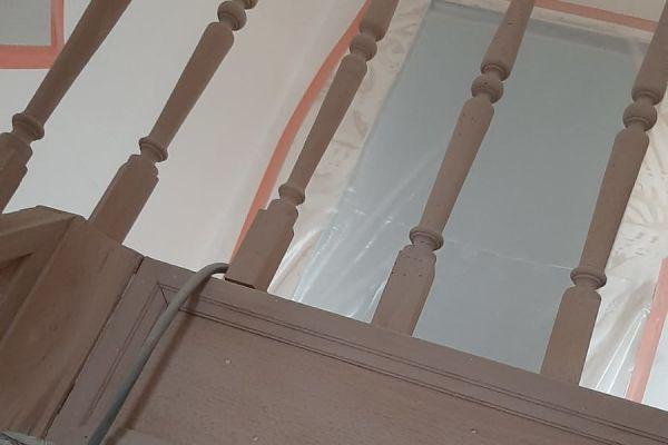 jb-zandstralen-houten-trap57E77C43A-A2F3-6D32-2DD1-48CF9F0343DD.jpg