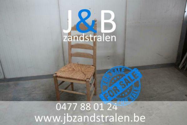 jb-zandstralen-meubelen-te-koop112B386900-979A-6F53-2811-FA120A8919A3.jpg