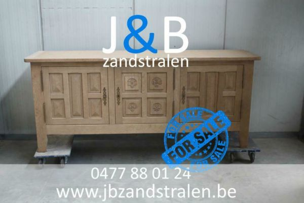jb-zandstralen-meubelen-te-koop121C2FFEF-F99A-B1EA-2845-682B2D16FE4E.jpg