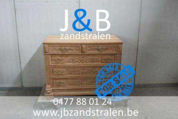 jb-zandstralen-meubelen-te-koop12C539E92E-57E9-18E2-7D1D-A3F3DEE0844D.jpg