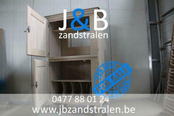 jb-zandstralen-meubelen-te-koop2DD50D122-790B-FB10-1966-2FD0385B5405.jpg
