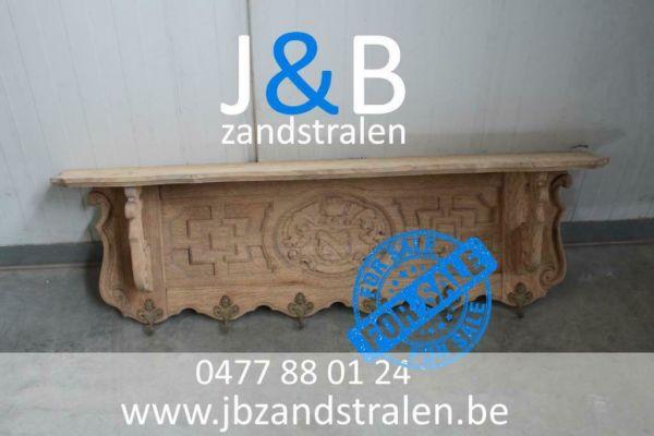 jb-zandstralen-meubelen-te-koop780E7A25F-F40B-D889-9011-3FF1903BB654.jpg