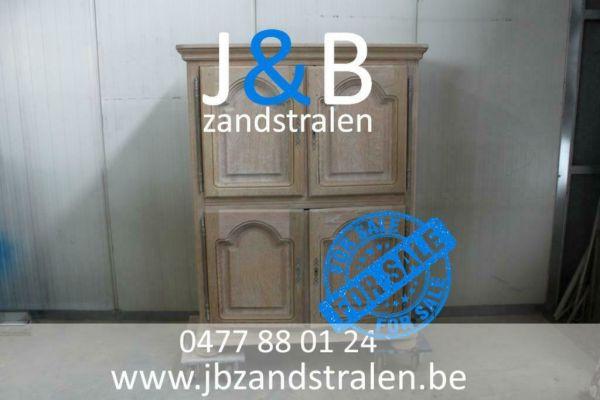 jb-zandstralen-meubelen-te-koop8644B6EA4-40F5-2086-D941-E8D475886C3C.jpg